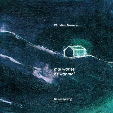 C_Niederer2