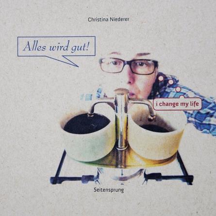 C_Niederer4