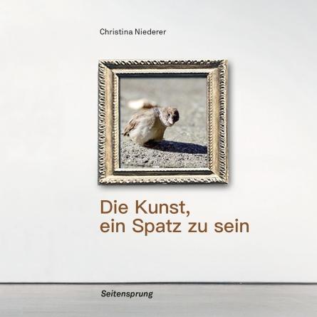 Birds_Umschlag.indd