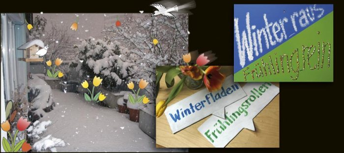k_winterlich
