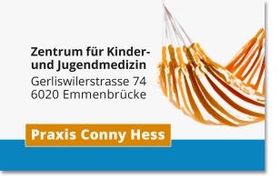 Hess_Karte