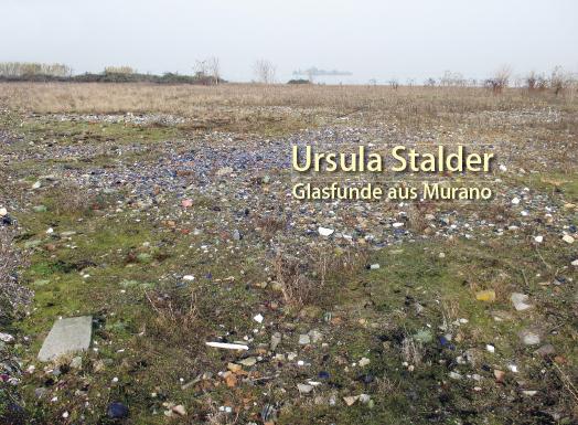 Murano_Umschlag.indd