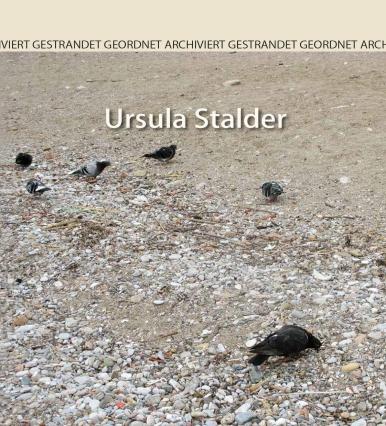U.Stalder_Katalog_2019