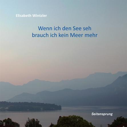 EW_Umschlag.indd