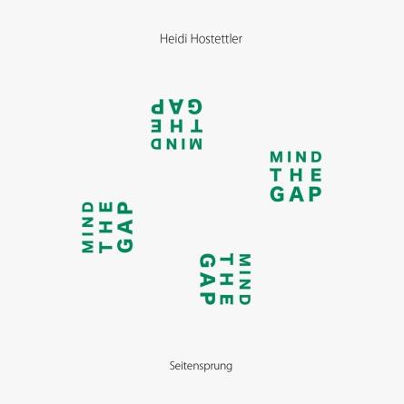 H.Hostettler_Einband Front.indd