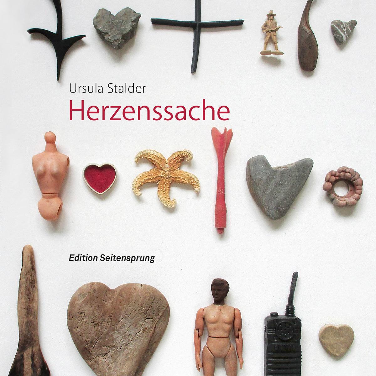 U_Stalder Umschlag.indd