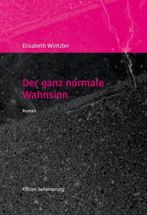 Elisabeth Umschlag.indd